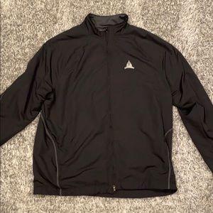 Nike Golf AT&T National Jacket